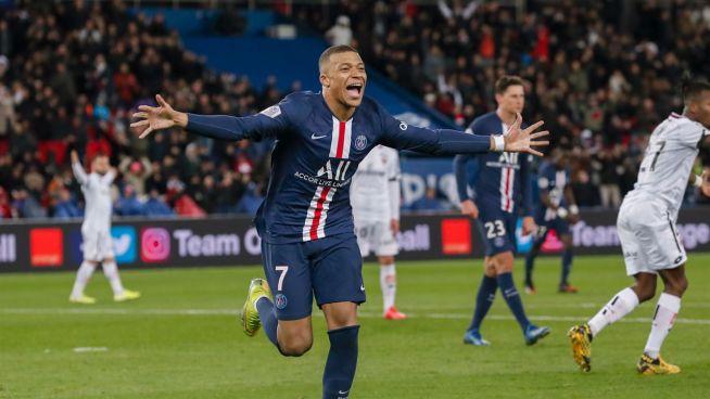 Champions League: Auslosungen der Viertel- und Halbfinals