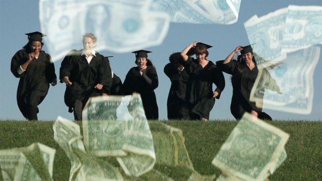 Studenten klagen gegen Studiengebühren